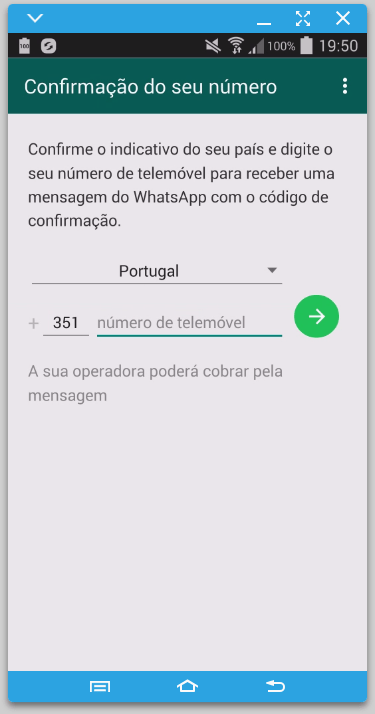 WhatsApp-Config-002