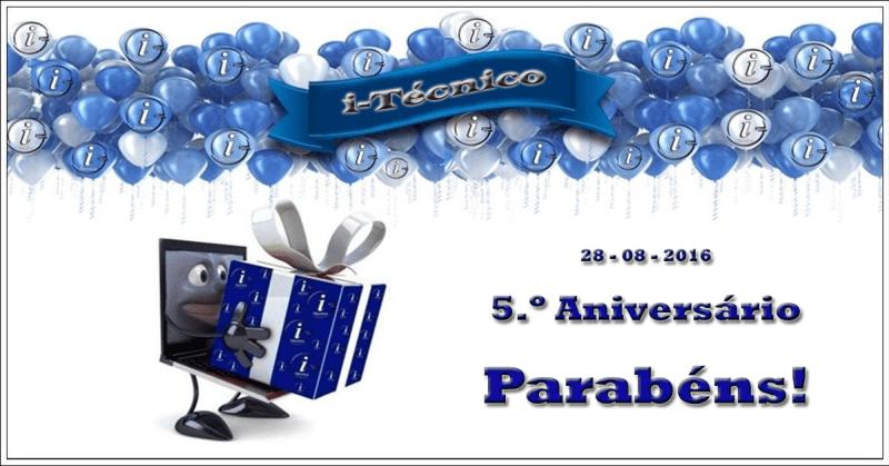 5o-aniversario