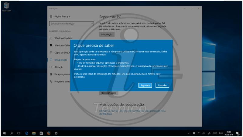 Aniversario-Windows10-como-desinstalar-005