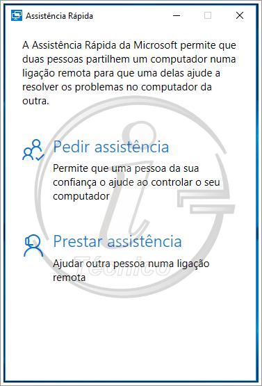 Assistencia-rapida_001