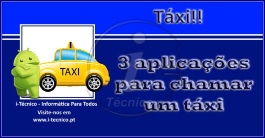 Chamar-taxi