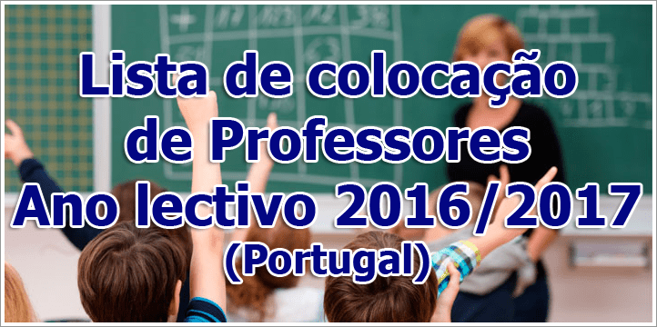 Colocacao-profs-2016-Portugal