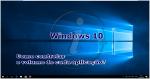 Windows 10: Como controlar o volume das aplicações?