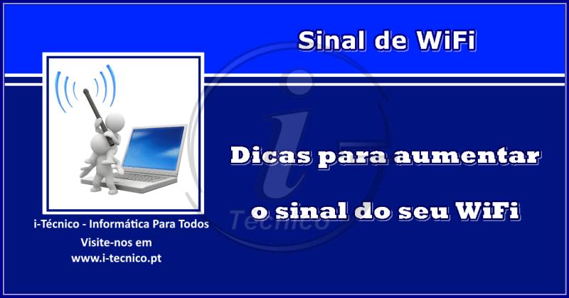 WiFi-aumentar-sinal