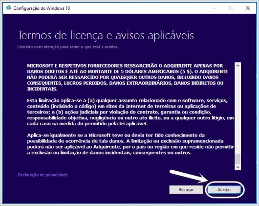 Windows10-Media-Creation-Tool-003