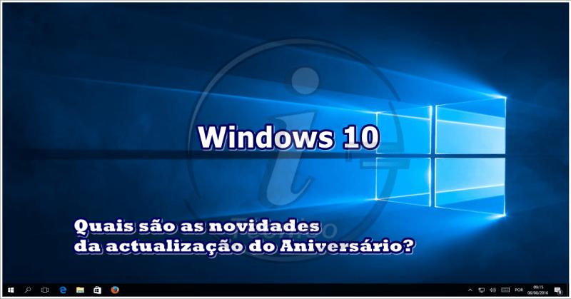 Windows10-Novidades-Aniversario