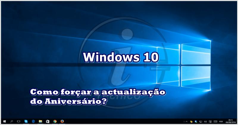 Windows10-aniversario-actualizacao