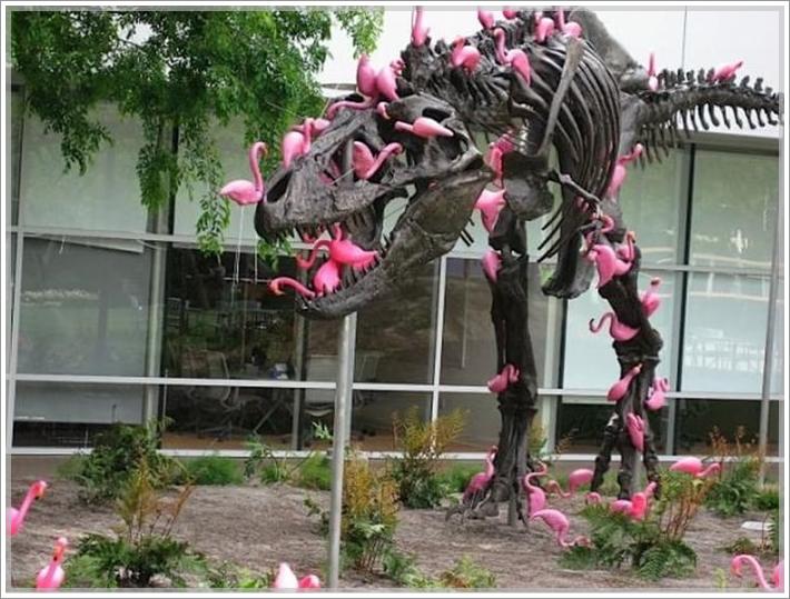 stan-dinossauro-google