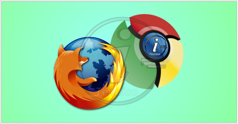 extensoes-extra-firefox-chrome