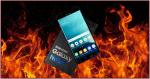 Samsung Galaxy Note 7 tem de ser devolvido por quem o adquiriu!
