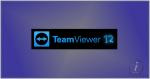 TeamViewer 12: Conheça as novidades