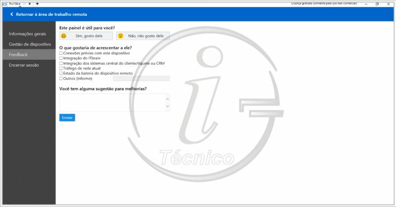 teamviewer12_004
