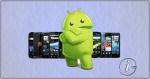 Android: Os primeiros passos