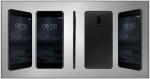 Nokia 6: o novo smartphone da Nokia com Android