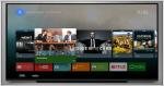 TV Android: O que você pode fazer além de ver TV?