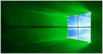 BSOD: O ecrã da morte azul da Microsoft vai ser verde?