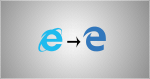 Windows 10: Aprenda a abrir o Internet Explorer 11