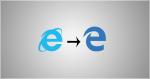Windows 10: Aprenda a abrir o Internet Explorer 11