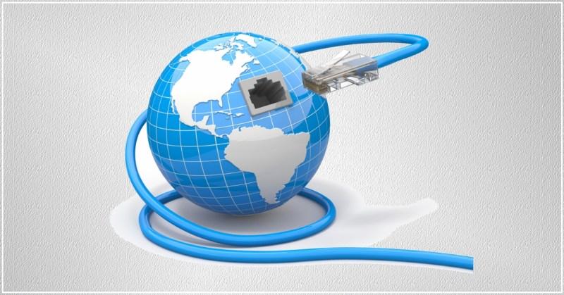 Assistência Rápida - Verifique a ligação à Internet