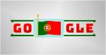 Dia de Portugal: O Google assinala este dia com um doodle especial.