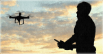 Regulamento sobre drones: saiba tudo aqui.