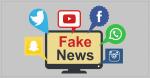 Notícias falsas ou fake news: o que são?