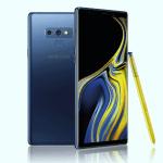 Samsung Galaxy Note 9: Veja as características e saiba onde pode comprar