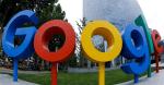 Google: Faz hoje 20 anos que era criado o maior motor de buscas!