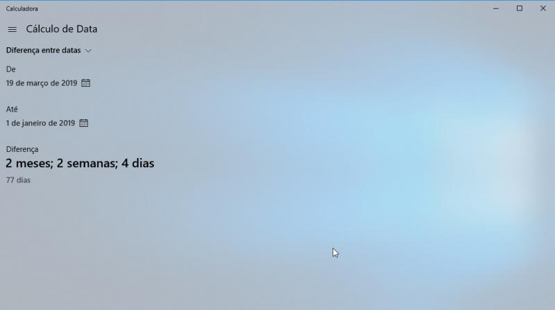 Calculadora Windows 10 006a