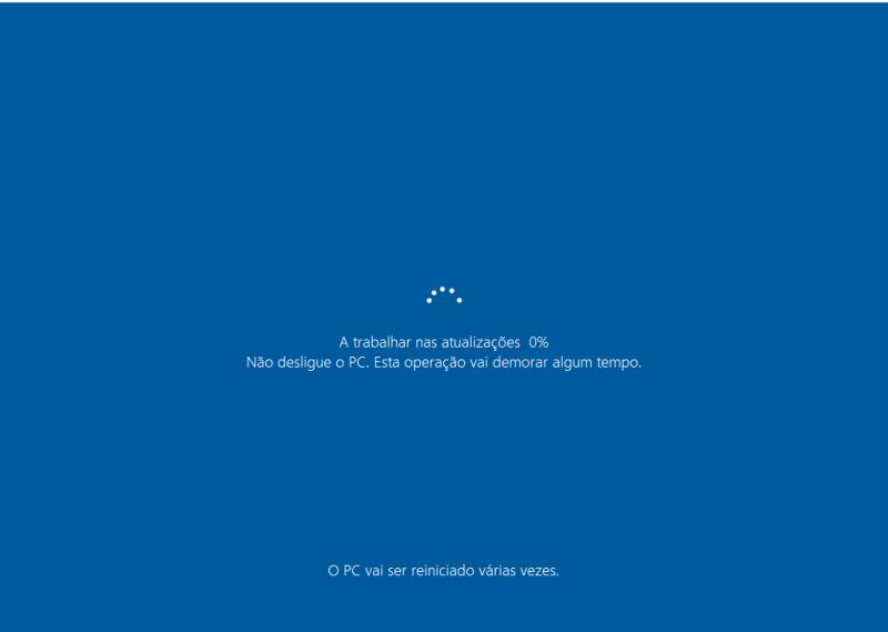 Windows 10 v 21H1 - Actualização 006