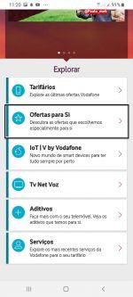 Oferta Vodafone - Como activar 003