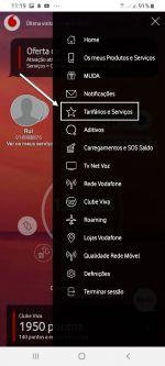 Oferta Vodafone - Como activar 002
