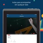 EstudoEmCasa - Android