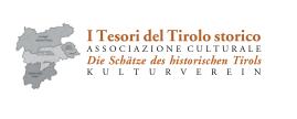 Logo Associazione I Tesori del Tirolo storico