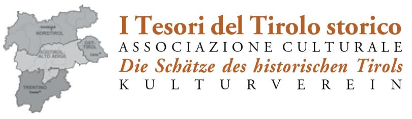 Logo Ass_I tesori del Tirolo storico