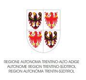 Logo_Regione_TAA