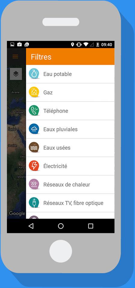 itopo-mobile-carte2