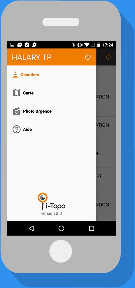 itopo-mobile-urgence