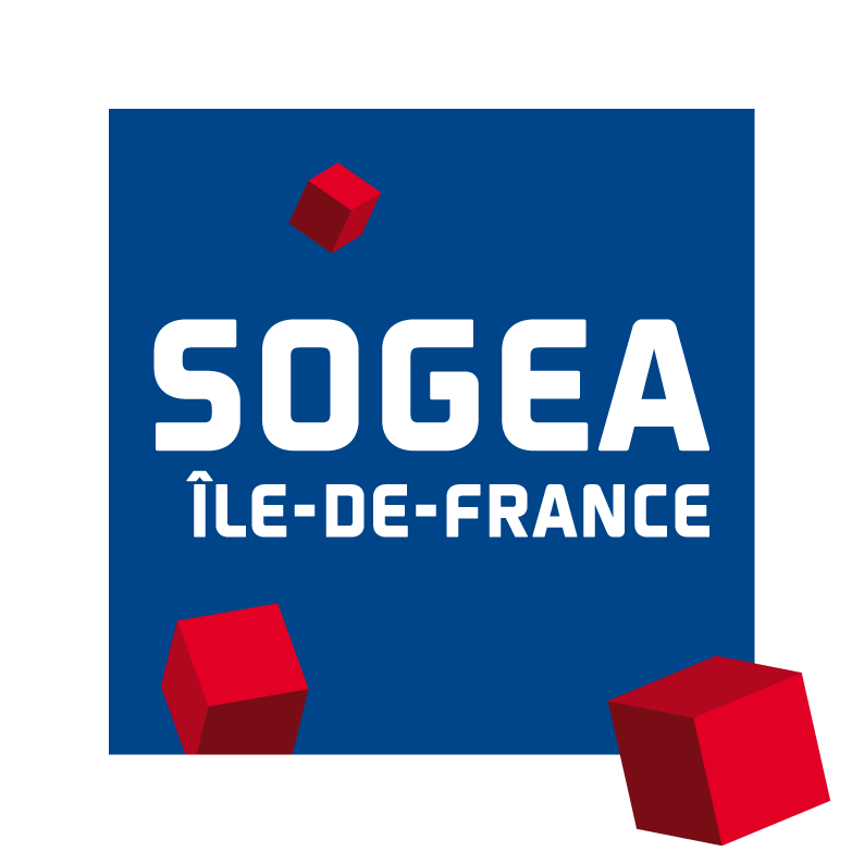 Sogea Thermie Ile_de_France