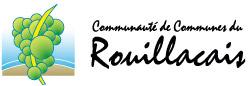 Communauté de communes du Rouillacais