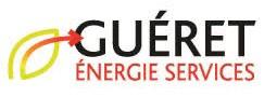 Guéret Energie Services