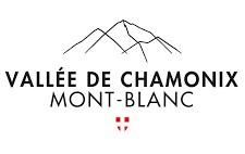 Communauté de Communes de la vallée de Chamonix-Mont-Blanc