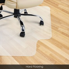 Office Chair On Carpet Computer Chairs Sale New Hard Floor Mat Vinyl Plastic 1200