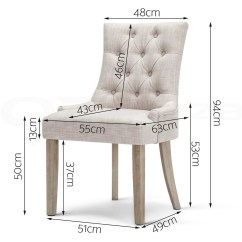 Linen Dining Chair Covers Australia Wrought Iron Patio Table And 4 Chairs Cayes Fabric French Provincial Wood