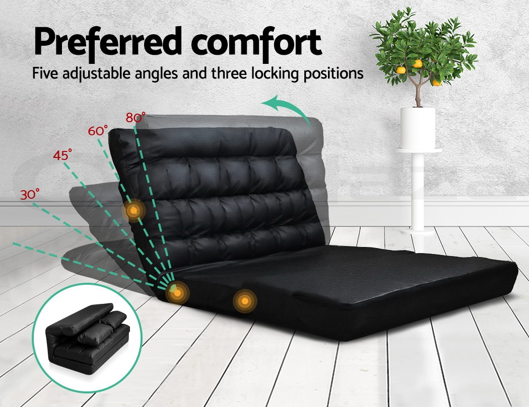 floor sofa bed ashley furniture watson table lounge double recliner chair futon couch