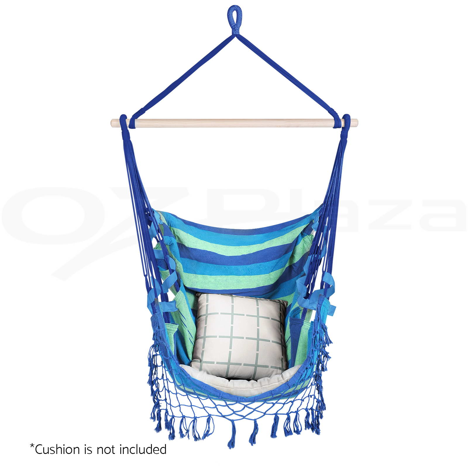 hanging chair frame pool lounge chairs with wheels hammock swing 28 images black solid steel