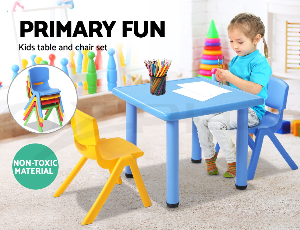 wholesale kids chairs hanging chair nairobi table and set children study desk outdoor