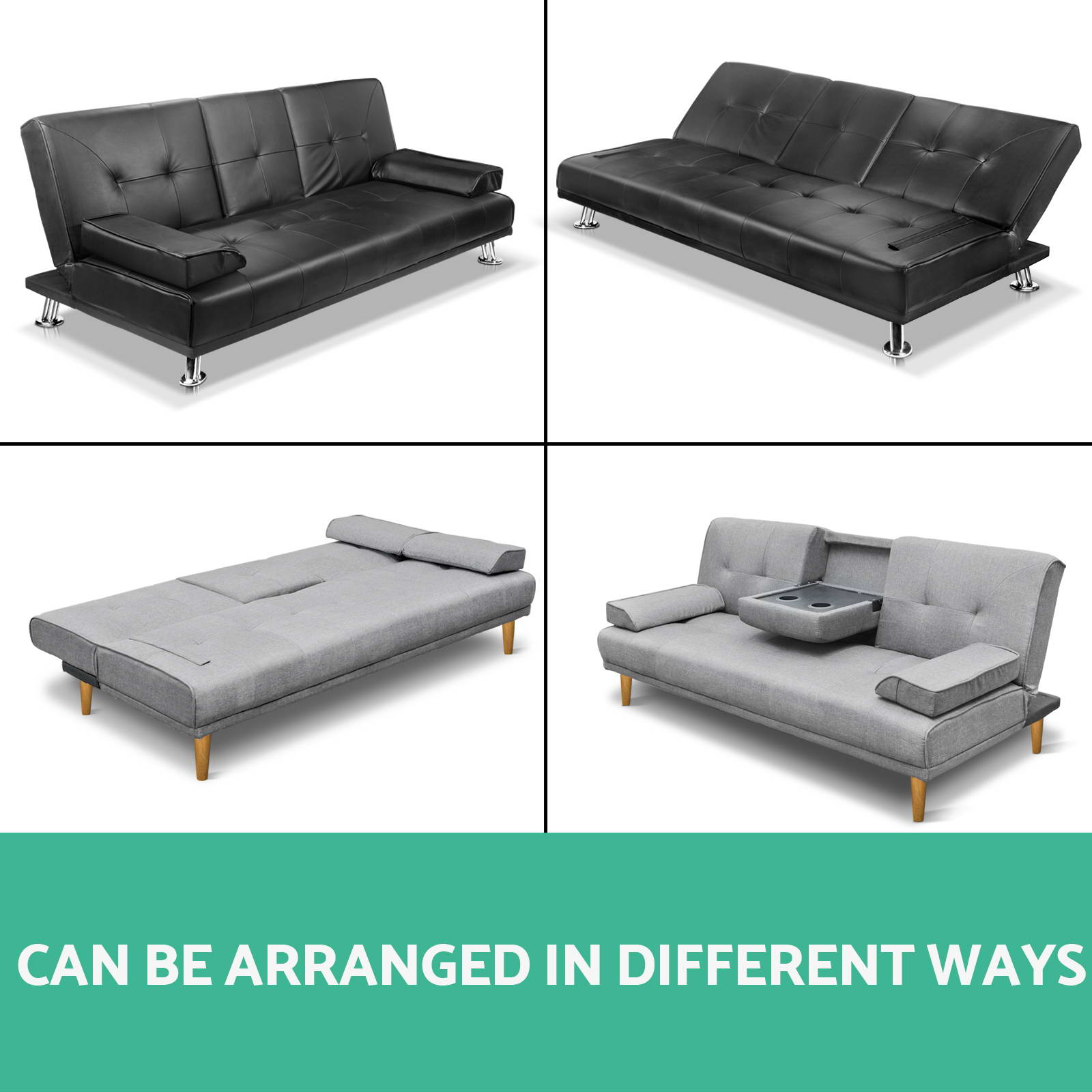 durdham fabric chaise longue sofa bed corner sofas furniture village linen pu leather couch outdoor lounges futon