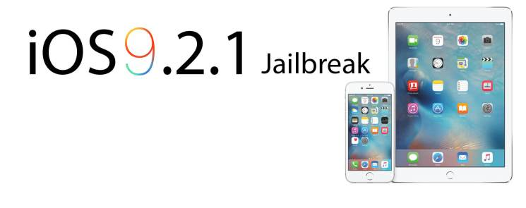 iOS 9.2.1 (beta) Has Been Jailbroken – no release (yet)