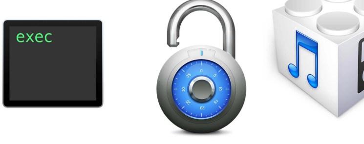 How to decrypt ALL iOS Firmwares (inc iOS 9 & Betas) with command line [4K Tutorial]